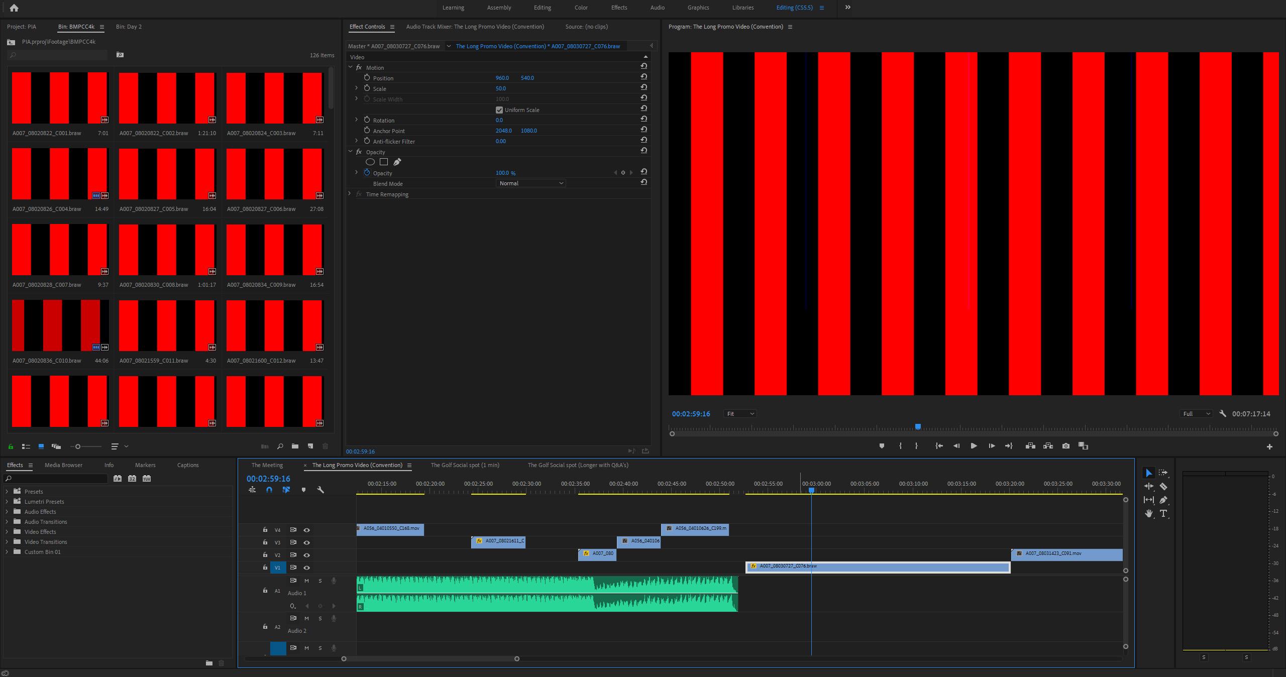 Blackmagic Forum View Topic Braw In Adobe Premiere Error